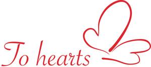 Tohearts_logo1_2